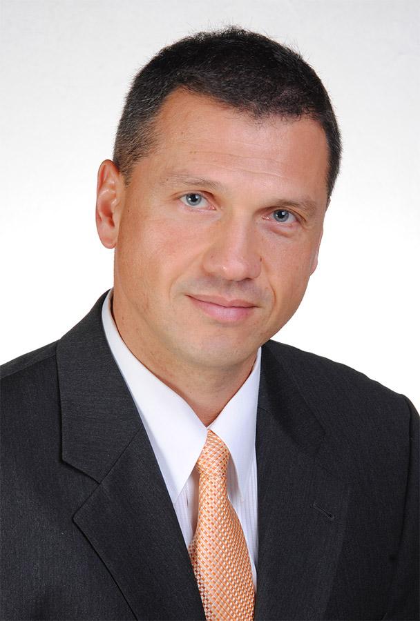 Szabó László - EU-TAX Kft.