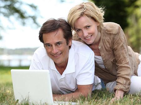 Számlázzon bárhonnan, bármikor  | EU-TAX online számlázás